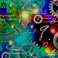 Астрология и метафизика словами IT-эксперта