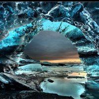 Особенности исландской магии