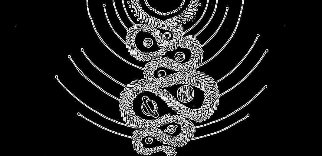 Ссылка на: Энергия «небесный круг Дамбала».